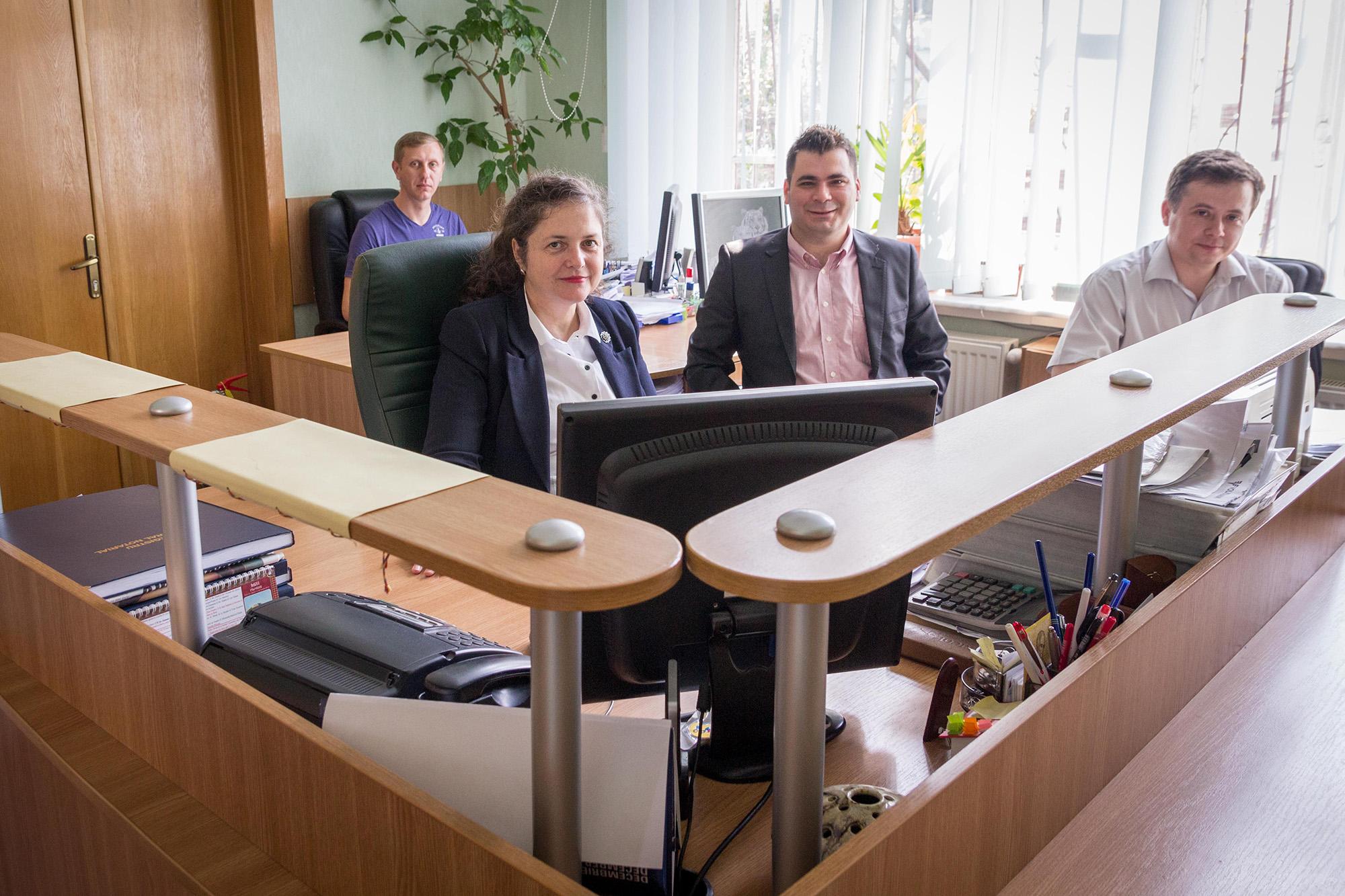 notar_georgescu (1)