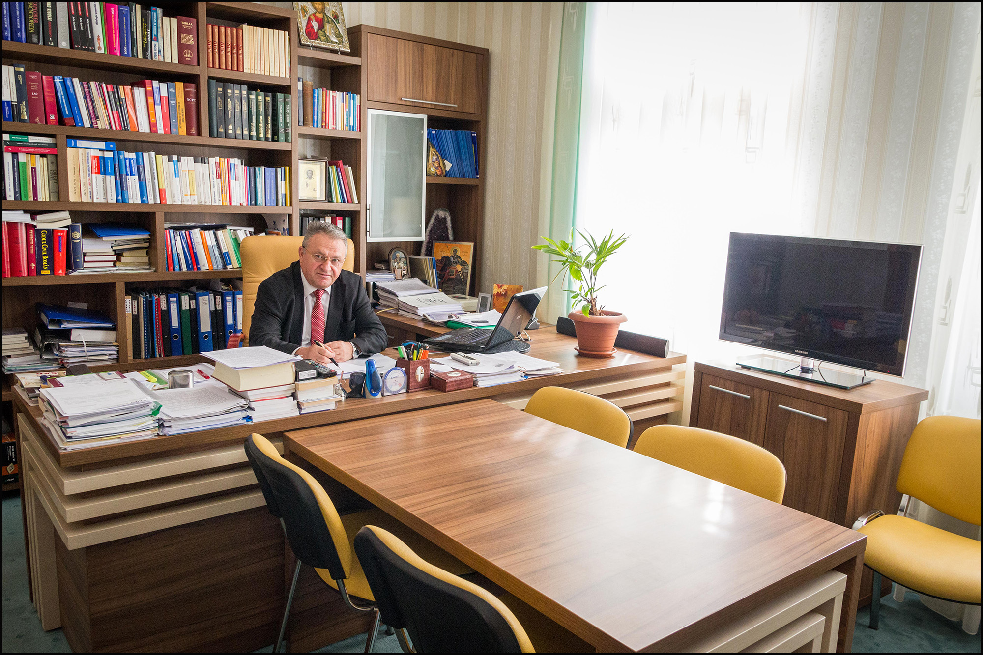 notar_georgescu (2)