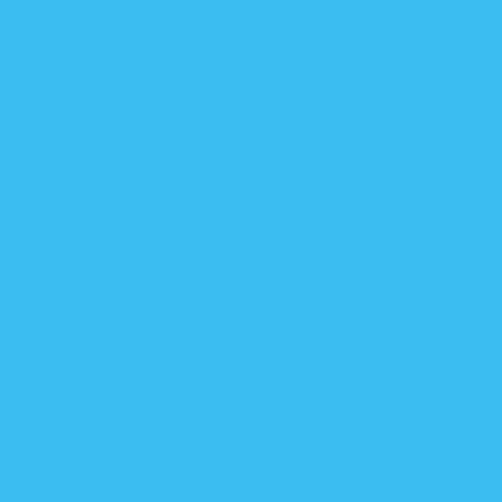 UGOcPA9-light-blue-wallpaper